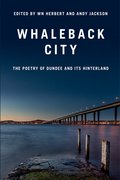 Cover for Whaleback City