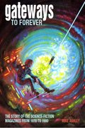 Cover for Gateways to Forever