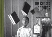 Cover for The Ghosts of Songs