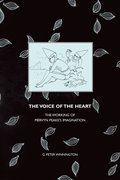 Cover for The Voice of the Heart