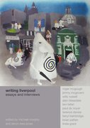 Cover for Writing Liverpool