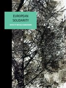 Cover for European Solidarity