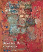 Cover for Stuart Sutcliffe