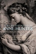 Cover for The Life and Poems of Anne Hunter
