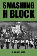 Cover for Smashing H-Block