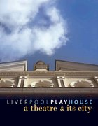 Cover for Liverpool Playhouse