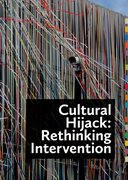 Cover for Cultural Hijack