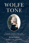Cover for Wolfe Tone