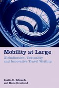 Cover for Mobility at Large