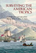 Cover for Surveying the American Tropics