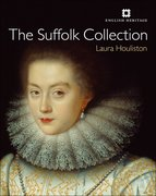 Cover for The Suffolk Collection