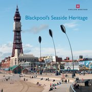 Cover for Blackpool