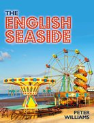 Cover for The English Seaside