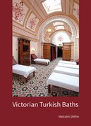 Cover for Victorian Turkish Baths