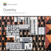 Cover for Coventry