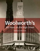 Cover for Woolworth