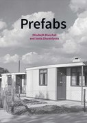 Cover for Prefabs