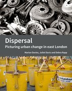 Cover for Dispersal