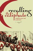 Cover for Recalling the Caliphate