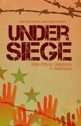 Cover for Under Siege