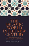 Cover for Islamic World in the New Century