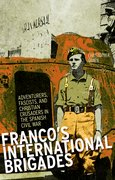 Cover for Franco