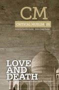 Cover for Critical Muslim 5