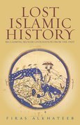 Cover for Lost Islamic History