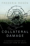 Cover for Collateral Damage