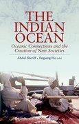 Cover for The Indian Ocean