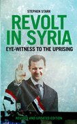 Cover for Revolt in Syria