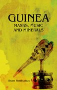 Cover for Guinea