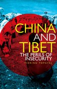 Cover for China and Tibet