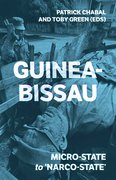 Cover for Guinea-Bissau