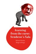 Cover for Learning from the Curse