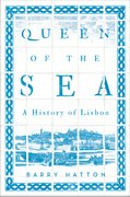 Cover for Queen of the Sea