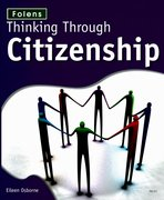 Thinking Through Citizenship