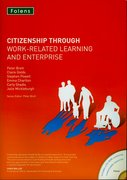 Citizenship Through: Work Related Learning