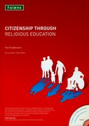 Citizenship Through: RE