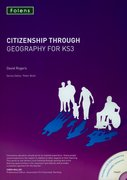 Citizenship Through: Geography for KS3