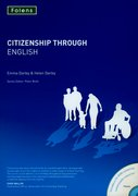 Citizenship Through: English