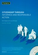 Citizenship Through