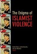 Cover for Enigma of Islamist Violence