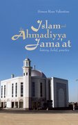 Cover for Islam and the Ahmadiyya Jama