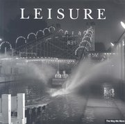 Cover for Leisure