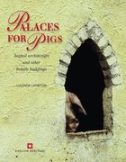 Cover for Palaces for Pigs