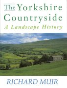 Cover for The Yorkshire Countryside