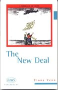Cover for The New Deal