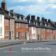 Cover for Bridport and West Bay