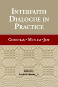 Cover for Interfaith Dialogue in Practice